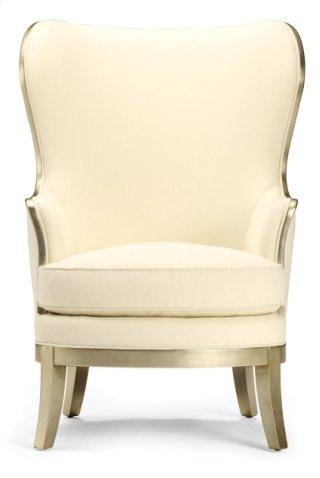 Veronica Chair - 43h x 31w x 35d