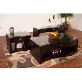 "Sofa/ Console Table 48"" X 16"" X 29""h"