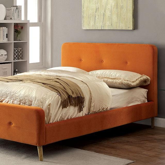 Superbe Classic Home Furniture