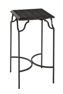 Macon Side Table