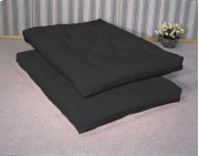 Deluxe Futon Pad Product Image