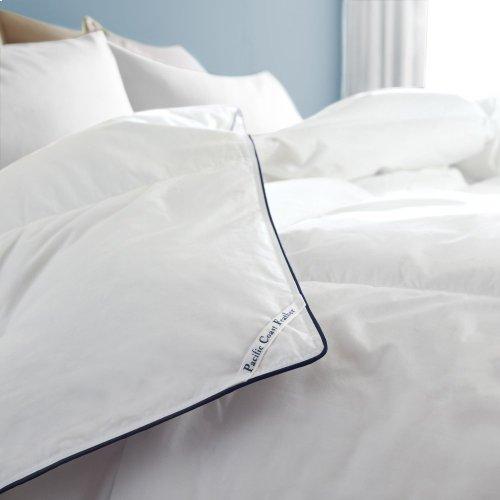 Full/Queen Light Weight Comforter Full/Queen