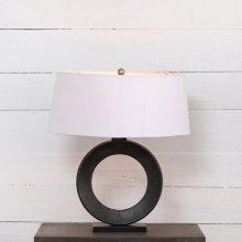 Maynor Table Lamp