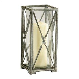 Lg Ascot Candleholder