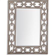 Sonoma Wall Mirror