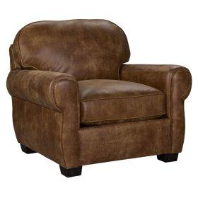 Vedder Chair