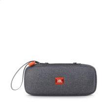 Flip Carrying Case Carrying Case for JBL Flip, Flip2 or Flip3