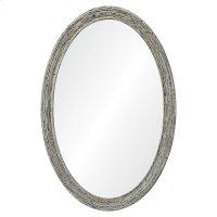 Ovalis Product Image