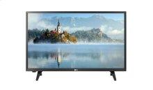 "HD 720p LED TV - 28"" Class (27.5"" Diag)"