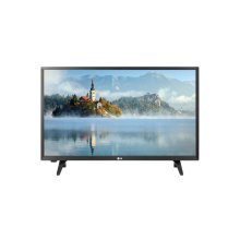 "HD 720p LED TV - 28"" Class (27.5"" Diag)"