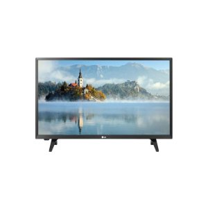 "LG ElectronicsHD 720p LED TV - 28"" Class (27.5"" Diag)"