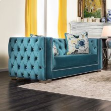 Salvatore Love Seat