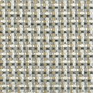 Damon Beige Fabric Product Image
