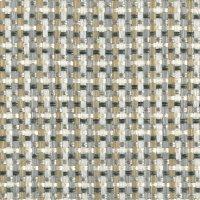 Damon Beige Fabric Product Image