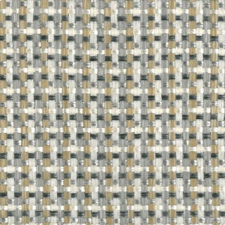 Damon Beige Fabric