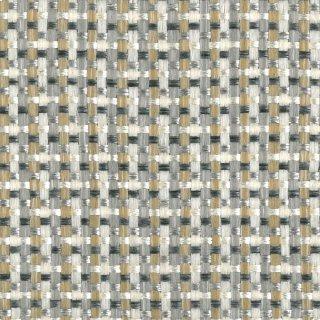 Damon Beige Fabric