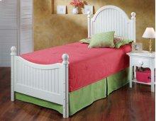 Westfield Twin Bed Set