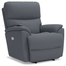 Trouper PowerReclineXRw Reclina-Way® Recliner