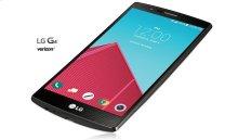 LG G4 Verizon in Ceramic White