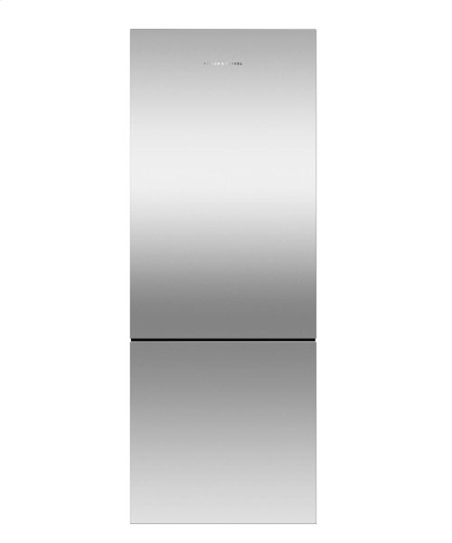 ActiveSmart Refrigerator - 13.5 cu. ft. counter depth bottom freezer