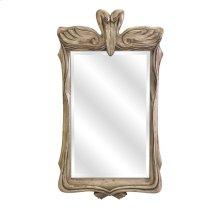 Bethany Mirror