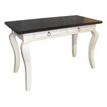 French Secretary Desk