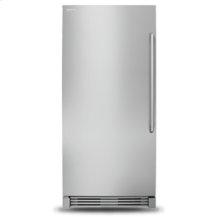 Built-In All Freezer with IQ-Touch Controls