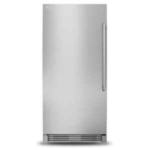 ElectroluxBuilt-In All Freezer with IQ-Touch Controls
