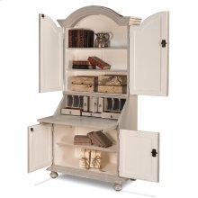 Mathieu Secretary/Writing Cabinet