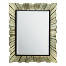 Malibu Mirror Product Image