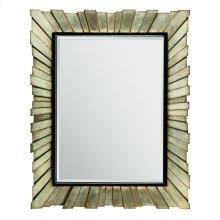 Malibu Mirror
