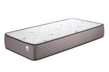 Blue Gel Mattress (10 Inches)
