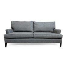 14101 Birkley Sofa