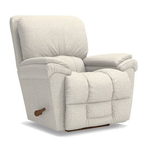 Melrose Reclina-Way® Recliner