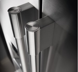 Frigidaire Professional 27.8 Cu. Ft. French Door Refrigerator