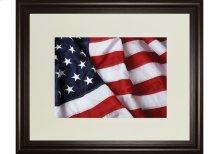 DM5566  American Flag By Kikk