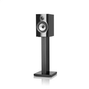 Bowers & WilkinsGloss Black 706 S2 Standmount speaker
