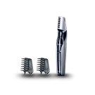 ER-GK60 Men's Grooming Product Image