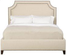 Audrey / Asher Queen Bed 507BQ-PF