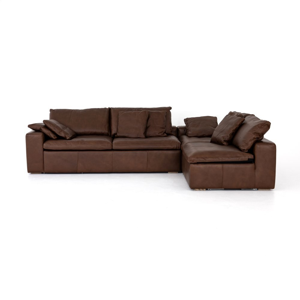 Halstead 2 Piece Sectional