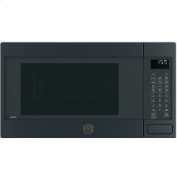 1.5 Cu. Ft. Countertop Convection/Microwave Oven