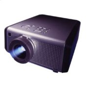 BOARDROOM PROJECTOR Product Image