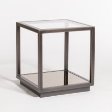 Warren End Table