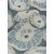 Additional Cosmopolitan COS-9259 5' x 8'