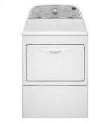 Cabrio® High Efficiency Gas Dryer with Eco Monitor