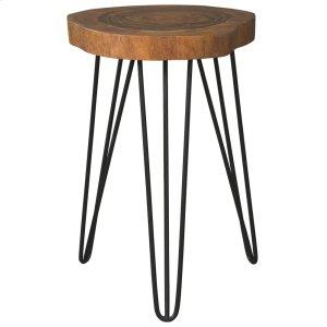 Ashley FurnitureSIGNATURE DESIGN BY ASHLEYEversboro Accent Table