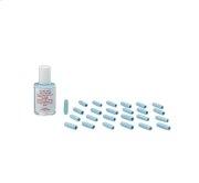 Frigidaire Blue Dishwasher Rack Tine Replacement Kit Product Image