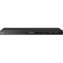 DVD-S68 DVD Player
