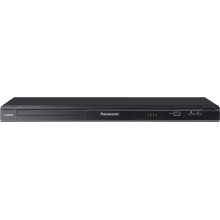 DVD-S68 DVD Player