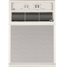 GE® 115 Volt Slide-Aire Room Air Conditioner